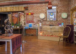 Nevada City Boutique