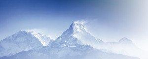 Inner Path Himalayas