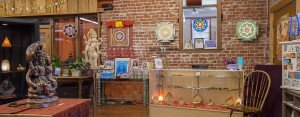 Inner Path Nevada City Boutique