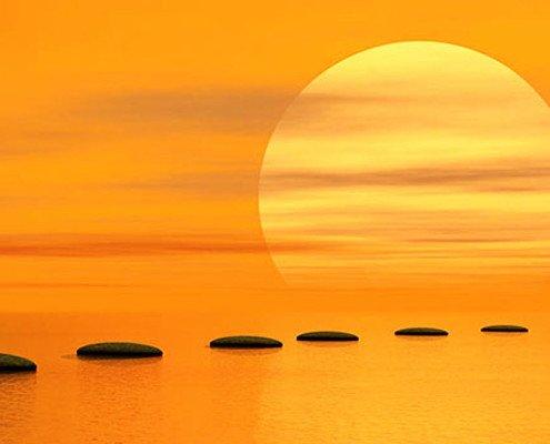 Yoga Therapy - DevPryag Yoga