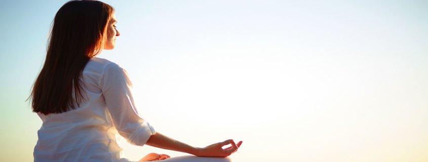 DevPrayag Yoga