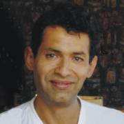 Horacio Roa